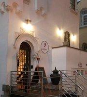 La Catarina Café Restaurante