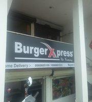 Burger Xpress
