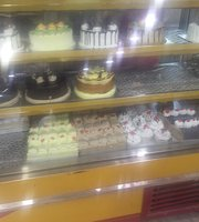 Sagar Bakery