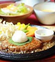 Restaurant Hypor Fukutsu