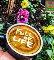 Full of Life Organics