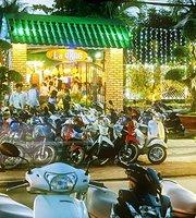 La VANG - Tra Vinh Restaurant