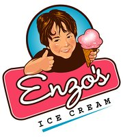 Enzo's Ice Cream