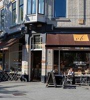 Vlaamsch Broodhuys Nieuwe Binnenweg