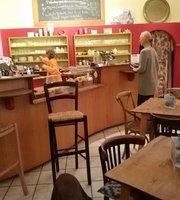Bio Cafe Luna