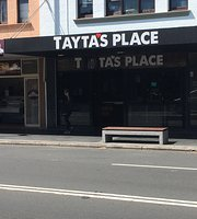 Tayta's Place