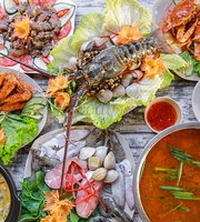 Thoi Co Seafood