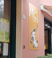 CAFE' MIRO'