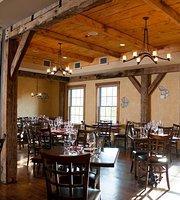 Tavern 1757