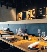 Vilotel Restaurant