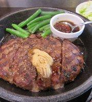 Ikinari Steak Izumo Hikawamachi