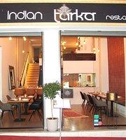 TARKA Indian Restaurant