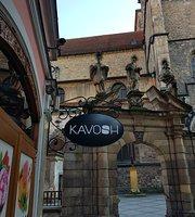 Kavosh