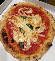 Napul'é Pizzeria Napoletana
