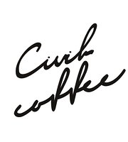 Civil Coffee Bar