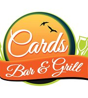 Cards Bar & Grill