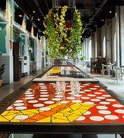 Locale Osteria & Bar