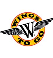 Wings To Go - Austin