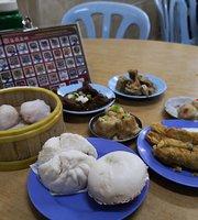 Restaurant Dim Sum Chang Keong