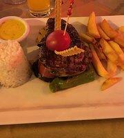 Skandinavia Restaurant Jacobs Café & Bar