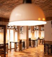Lindenhoff Restorans