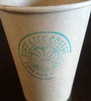 Ruff Life Coffee