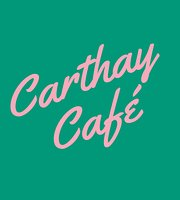 Carthay Cafe