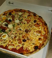 Pizzeria Dante