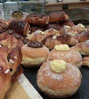 00 Bakery