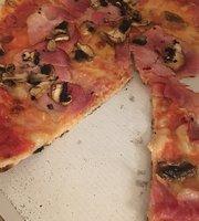 Pizza Žižkov