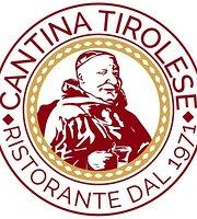 Cantina Tirolese