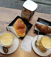 Caffetteria Girasoli