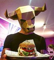 Oscar Beef