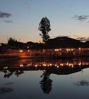 Restaurante Espelho D'Agua