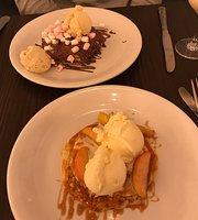Delaney's Pancake & Waffle Kitchen
