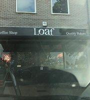Loaf Bakery