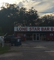 Lonestar Barbeque