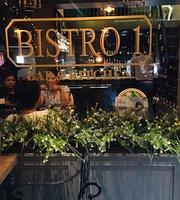 Bistro 1 Bar & Kitchen