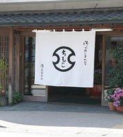 Chimoto Ekimaedori