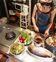 Tam Cuisine & Traditional Villa