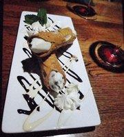 La Tavola Italian Dining