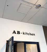 AB - kitchen