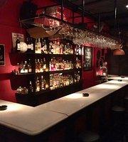 Bocas Bar Beer & Wine