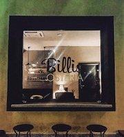 Osteria BIllis