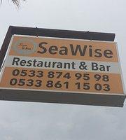 Sea Wise Restaurant & Bar