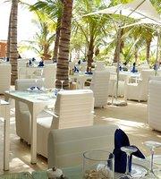 Beach Club by Lamantin