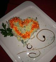 Restaurant Casanova