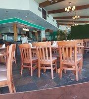 Restaurante La Colina Steak House