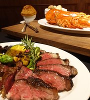 1852 Steak & Lobster