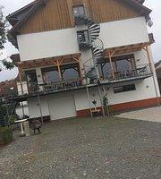 Restaurant Landgasthof Zur Quelle